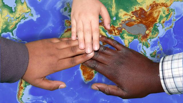 Réflexion commune sur la migration et le développement